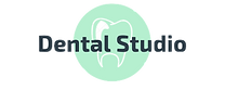 Dental studio increased visibility after engaging with Maxillary Media