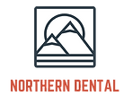 Film production Maxillary Media manage northern dental