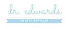 Dr. edwards loved Maxillary Media after we connect his clinic to mutiple patients