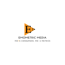 OE emo Logo.png