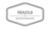 pohjola-logo-1539875151.png