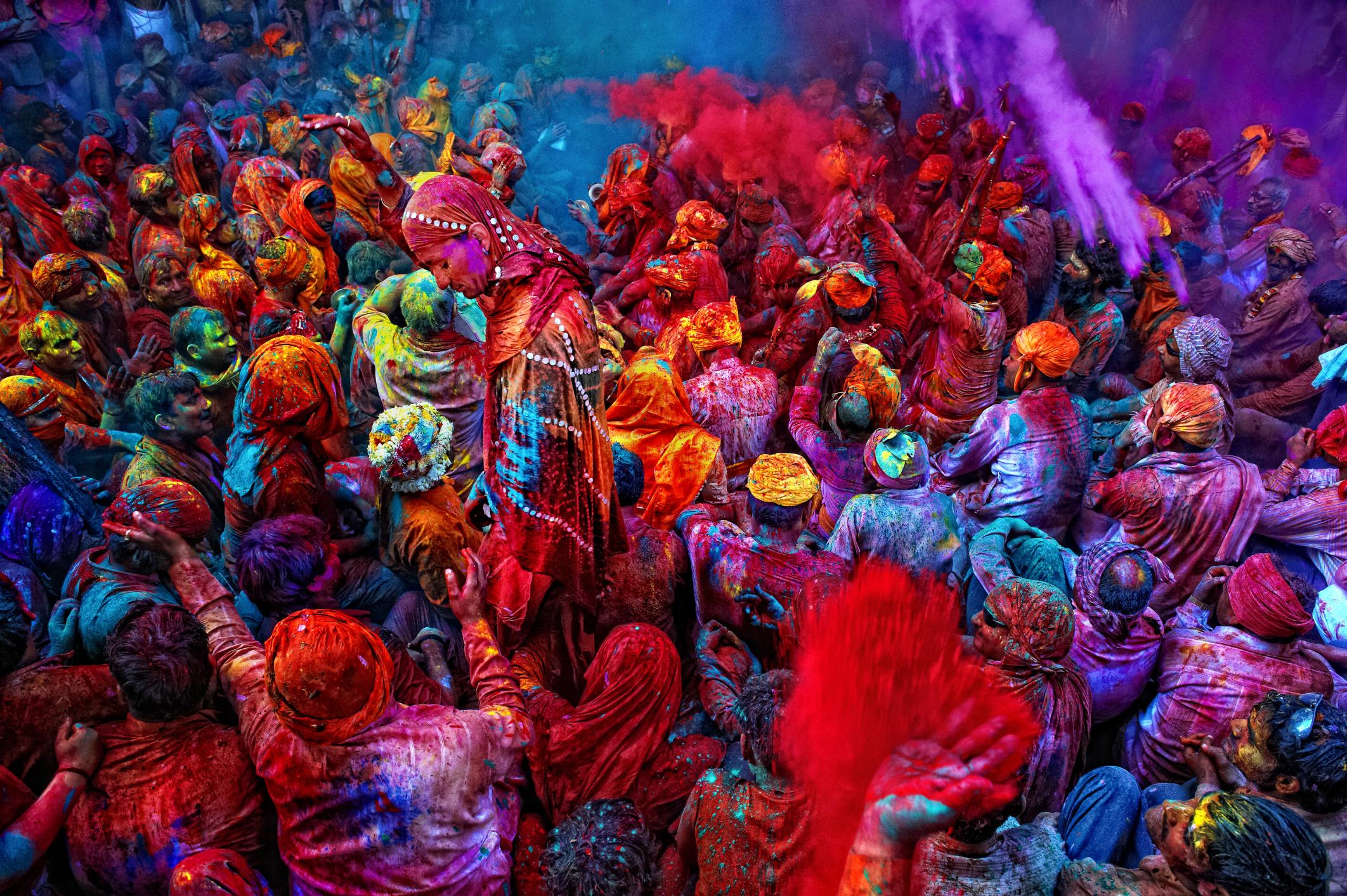 Coloured-People.jpg