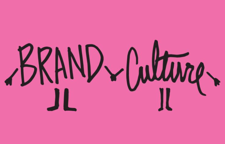 Brand Culture_edited.jpg