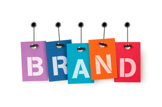 Why Brand should be your number one KPI