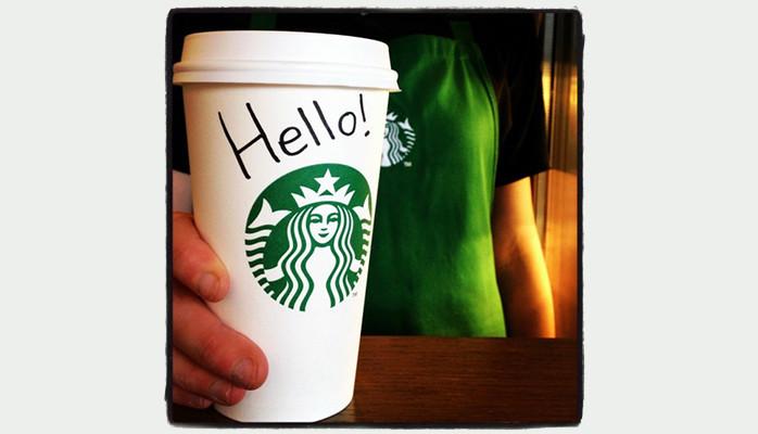 Starbucks | Passion Brand.jpg