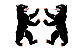 Beware of the Dancing Bear