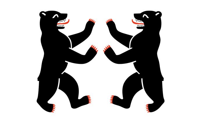 Beware of the Dancing Bear.png