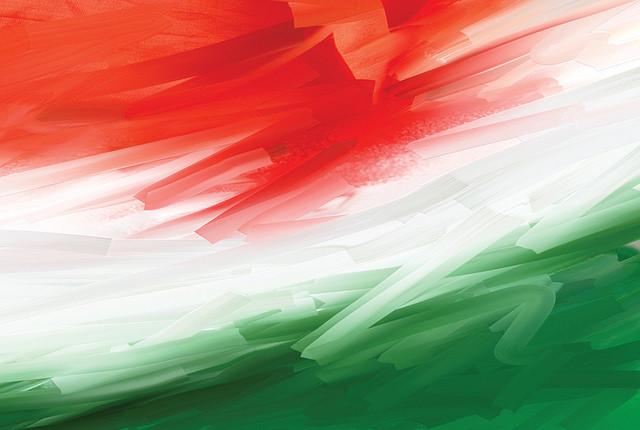 Indian_National_Flag.jpg