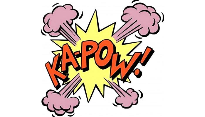 ka-pow | Passion Brand.jpg
