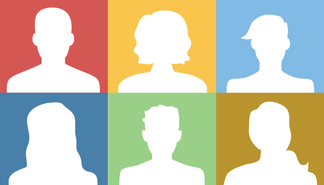 Digital: The beginning of the end for segmentation?
