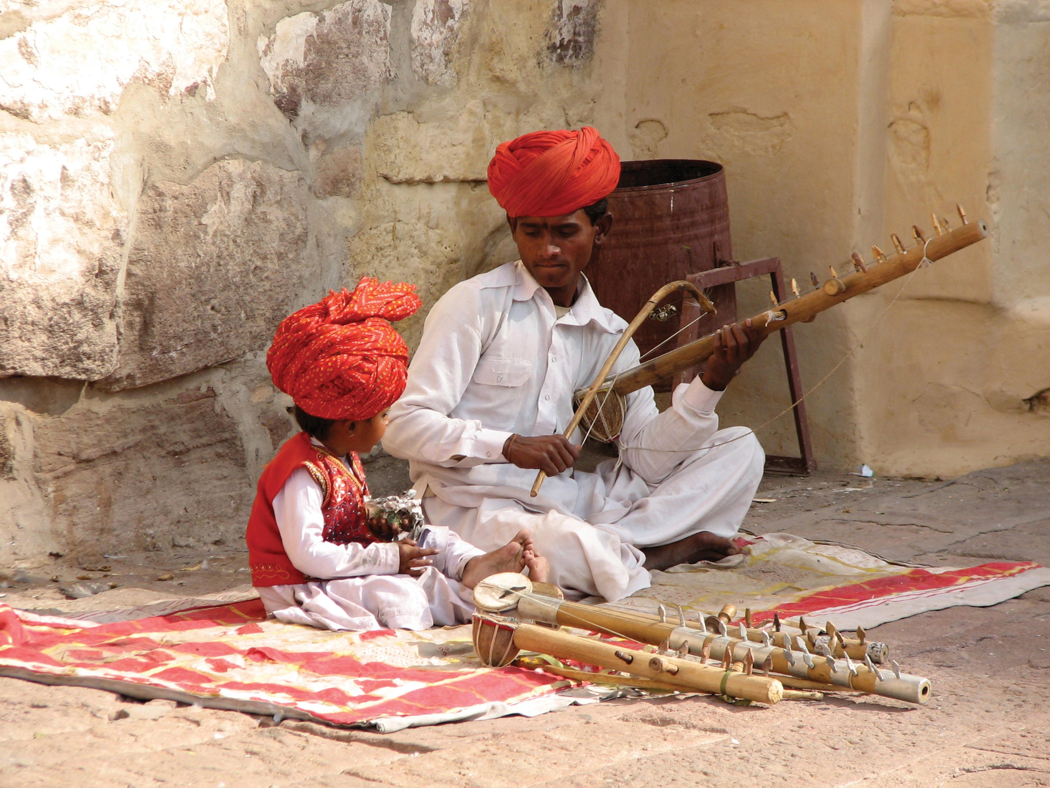 india_music-lessons.jpg