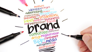 What is 'Total Immersion Branding'?