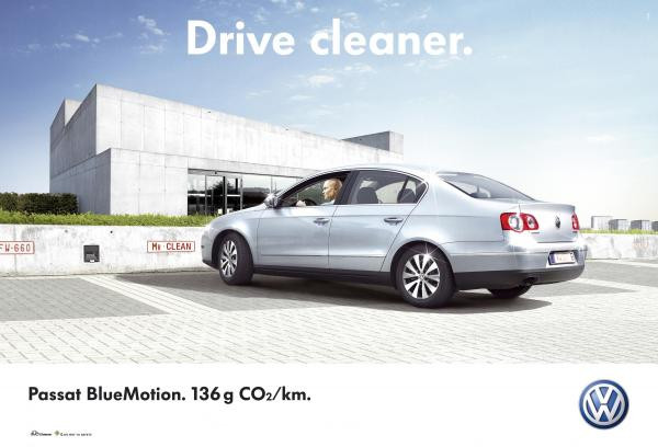vw-passat-bluemotion-mr-clean-at-work-small-46004.jpg