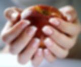 Как отрастить длинные ногти в домашних условиях быстро