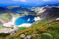 sedemte-rilski-ezera