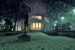 Sofia_théâtre_neige