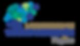 Logo Laboratorio OK-01.png