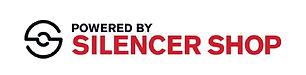 silencer-shop logo 3.jpg