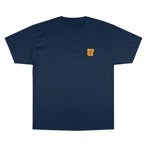 Champion TOAST!-Shirt