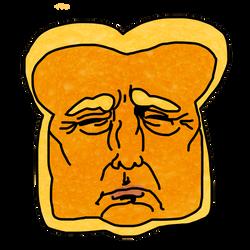 trump_sad_graphic2_edited