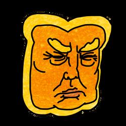 trump_sad_graphic3_edited
