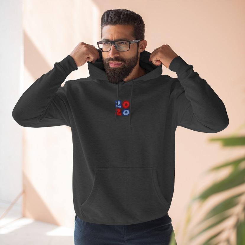 x-marks-the-cock-hoodie.jpg