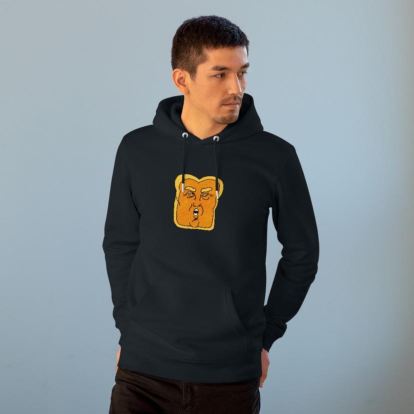 the-standard-hoodie.jpg