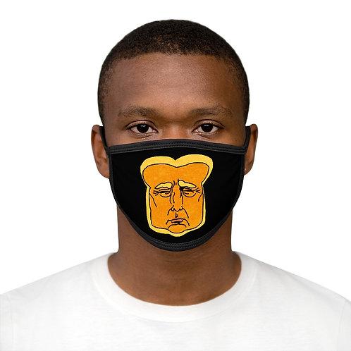 The Pathetic TOAST! Mask