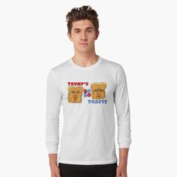 Unisex Longsleeve T-shirt