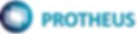 prhotheus_logo.png