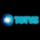 Logo_TOTVS_Semfun.png