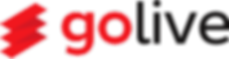 Nova_Logo_GoLive.png