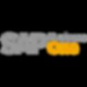 Logo_SAP_Semfun.png