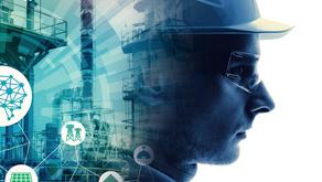 Quais os principais indicadores e como medir o desempenho da indústria