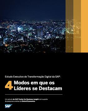 SAP_lideres_destaque.png