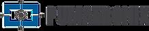pumatronix-logotipo.png