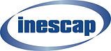 inescap_logo.jpg