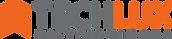 techlux_logo.png