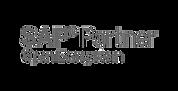 sap_open_logo_.png