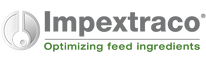 Impextraco logo.png