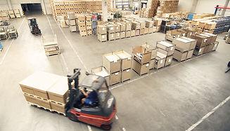 logistics-hdr.jpg