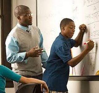 teachers-st-catherine-jamaica-waterford-