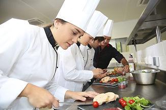 chef_intern_istock_000025923590large-102