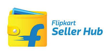 flipkart seller hub.jpg