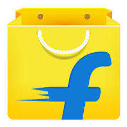 Softbox Flipkart Service Provider