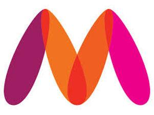 Softbox Myntra Service Provider