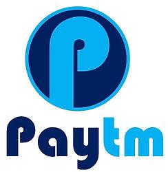 Softbox PayTM Service Provider