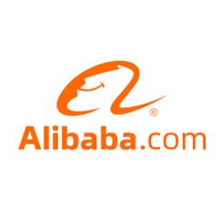softbox alibaba.png