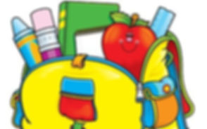School Supplies Clipart 32321_edited_edited.jpg