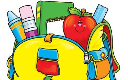 School Supplies Clipart 32321_edited_edited.jpg